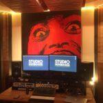 Studio Humbucker - mix och inspelning - musikstudio