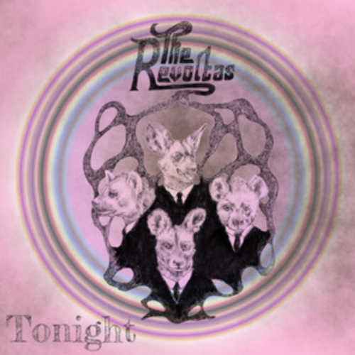 The Revoltas - Tonight